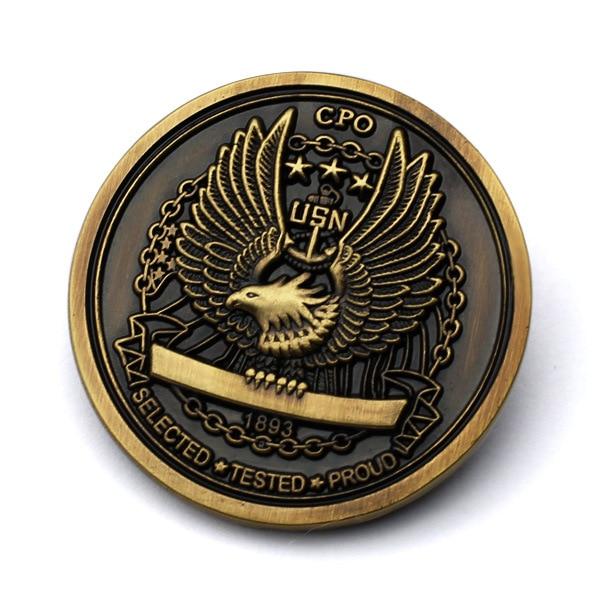Customized-Cheap-Metal-Russian-Metal-Souvenir-Coins (2)