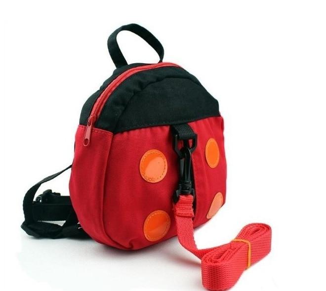 8d28678316 baby carrier backpack Walking Belt bag Harness Leashes Bags Kids Safety  Learning Walk handbag children infant