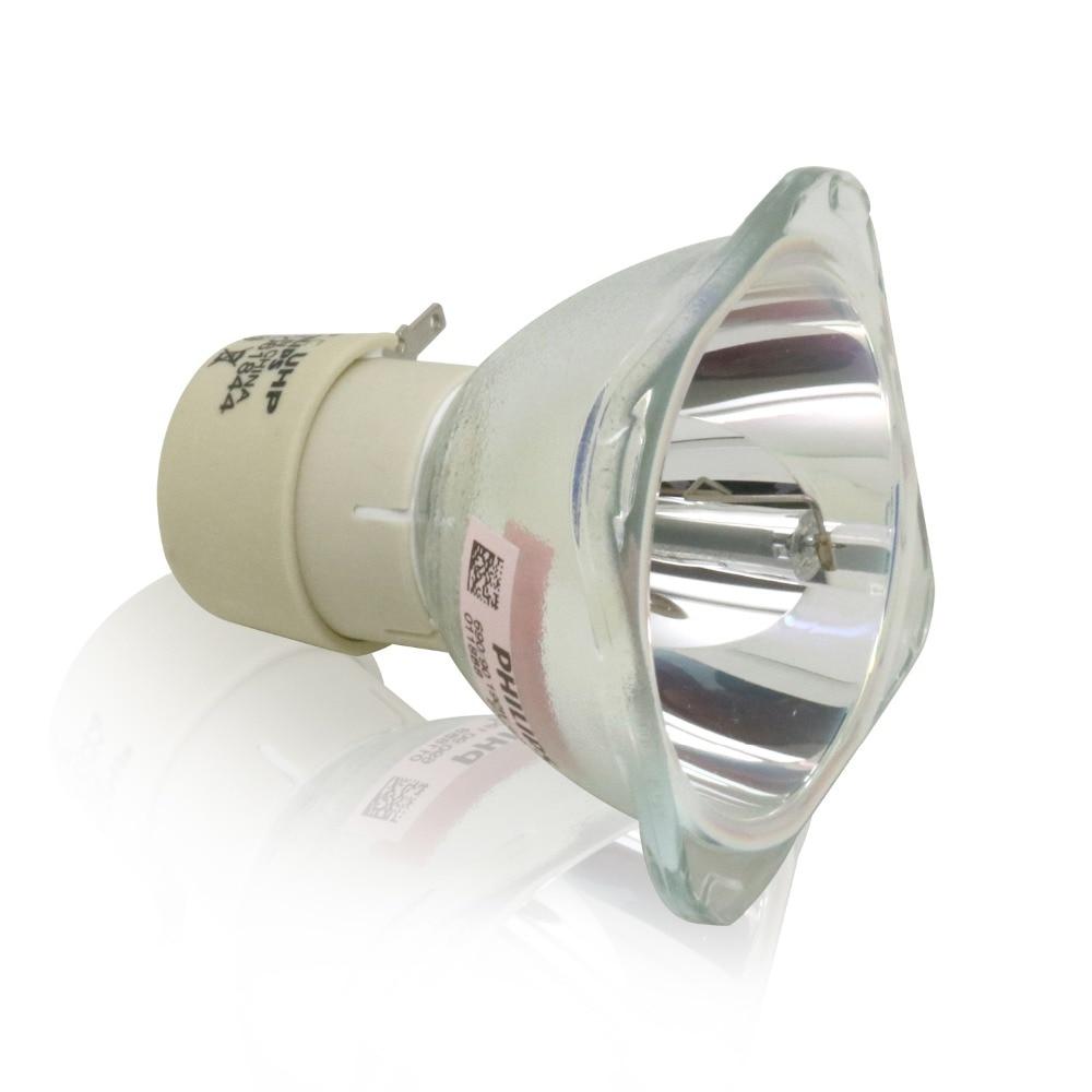 MP623  MP624 MP525V MP525-V MP778 MS502 MS504 MS510 MS513P MS517F MX503 MX511 MP615P MS524 Original Projector Bulb Lamp For Benq