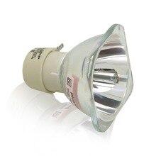 MP623 MP624 MP525V MP525 V MP778 MS502 MS504 MS510 MS513P MS517F MX503 MX511 MP615P MS524 proyector original lámpara de bulbo para Benq