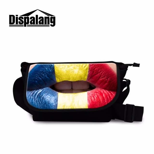 Online Dispalang Shoulder Handbags