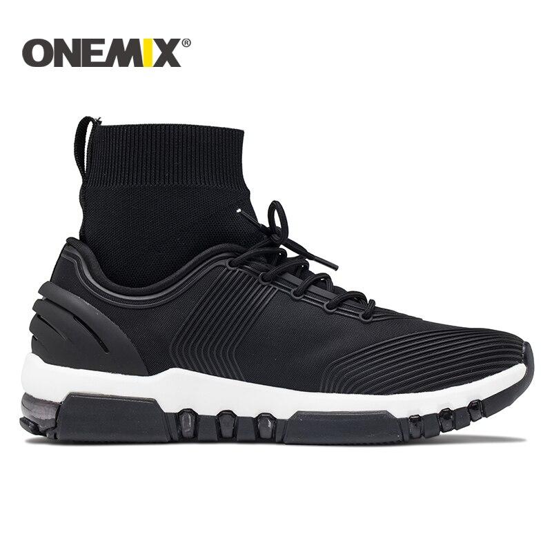 2019 Novo Estilo Casais Tênis Voar Tecido Líquido SAPATOS de Pano Sapatos Casuais Calçados esportivos das Mulheres DOS HOMENS de uma Geração de Gordura Cro - 2