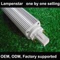 G23 lâmpada led 11 W 10 W 9 W 7 W 5 W lâmpada led 2835SMD bombillas led pl tubo alta potência quente   branco frio