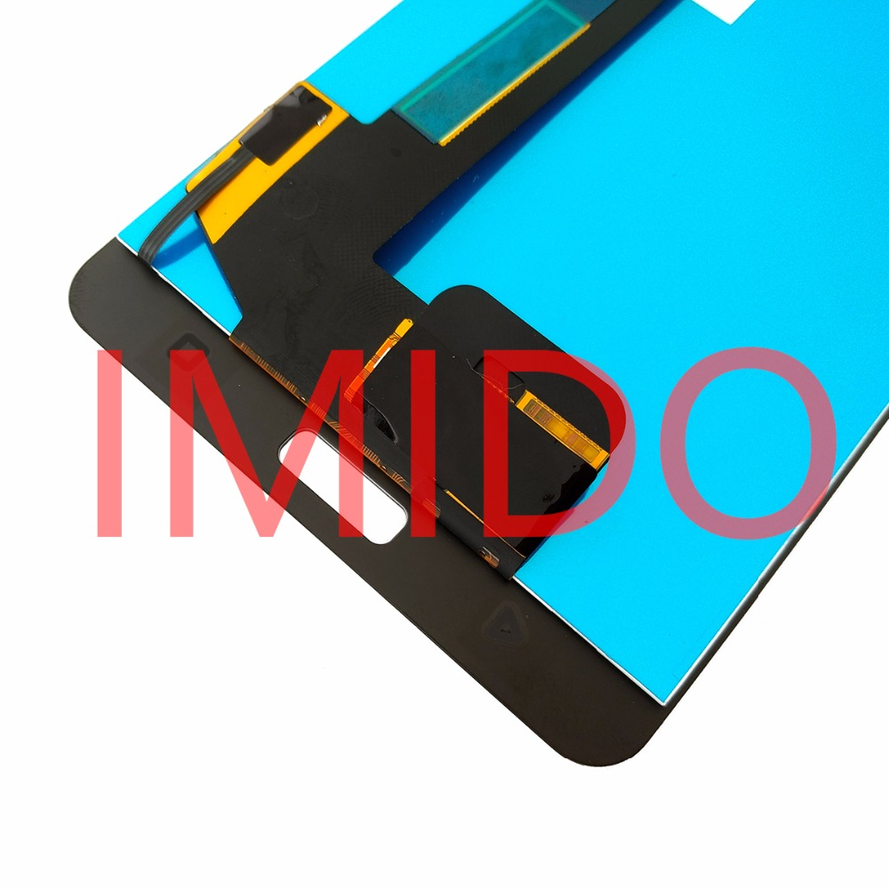 Image 5 - For Nokia 6 TA 1000 TA 1003 TA 1021 TA 1025 TA 1033 TA 1039  LCD Display+Touch Screen Digitizer Assembly Replacement Parts-in Mobile Phone LCD Screens from Cellphones & Telecommunications