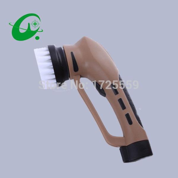 Handheld electric shoe polish machine, Mini automatic shoe ...