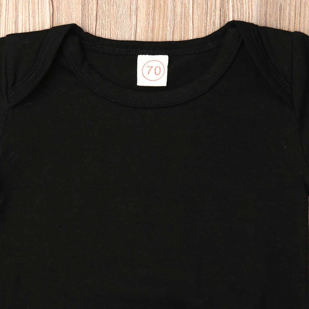 Leopardo impressão do bebê meninas roupas topos recém-nascidos macacão calças curtas roupas de verão roupa da criança menina roupas meisjes kleding
