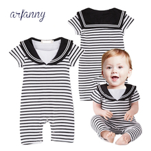 8f48d689df2d Buy 1 year old boy romper and get free shipping on AliExpress.com
