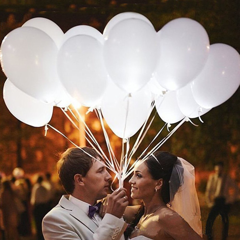 10-st-ck-LED-Blitz-Lampen-Ballon-Lichter-f-r-Papierlaterne-Ballon-Licht-Wei-Blau-gr Luxus Ballon Mit Led Licht Dekorationen