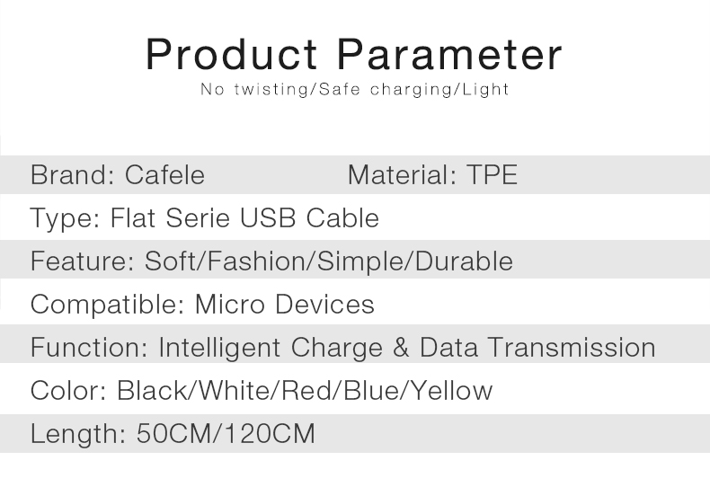 micro usb cable (10)