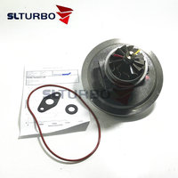 Kkk Bi-Turbo Cartridge Twin Turbo Kern Chretien 10009700074 10009880036 Voor Mercedes-Pkw Vito 116 Cdi W639 Om 651 De 22 La 163HP-
