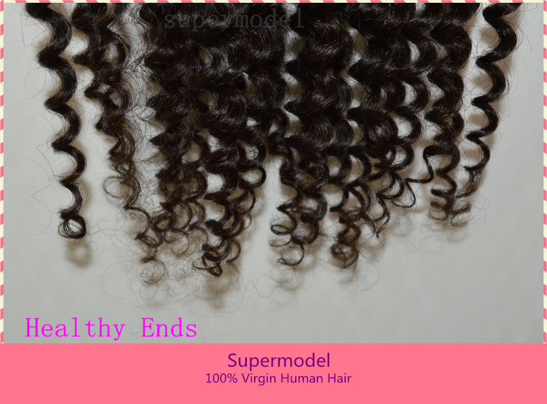 Coil Curl 3pcs Curly 100 Human Hair Weave Virgin Brazilian Hair