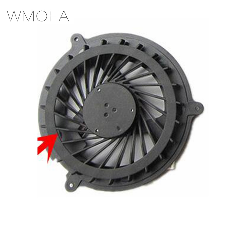 For Acer Aspire 5750 V3-571G 5755 5350 5750G 5755G V3-571 E1-531G E1-531 E1-571 laptop cpu cooling fan cooler KSB06105HA AJ83 jigu 7750g new laptop battery for acer aspire v3 v3 471g v3 551g v3 571g v3 771g e1 e1 421 e1 431 e1 471 e1 531 e1 571 series