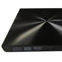 USB3.0 DVD-RW DVD Desktop Портативный внешний двойной Слои Регистраторы