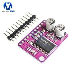 TPA6120 High Fidelity HIFI Hi-Fi Stereo Headphone AMP 128dB Amplifier Audio Amplifier Diy Electronic Board Module