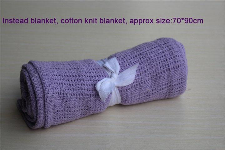 8 Piece Cotton Baby Crib Bedding Set Quality Purple Owl Newborn Baby Girl Bedding 100 Cotton Cot Nursery Bedding Baby Crib Bedding Set Crib Bedding Setbedding Set Aliexpress