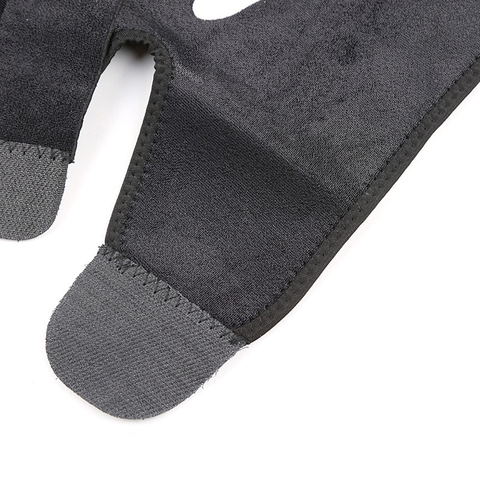 Adjustable Sports Ankle Guard Foot Care Wrist Socks Pressure Bandage Bicycle Football Basketball Climbing Gear Ankle Protection Multan