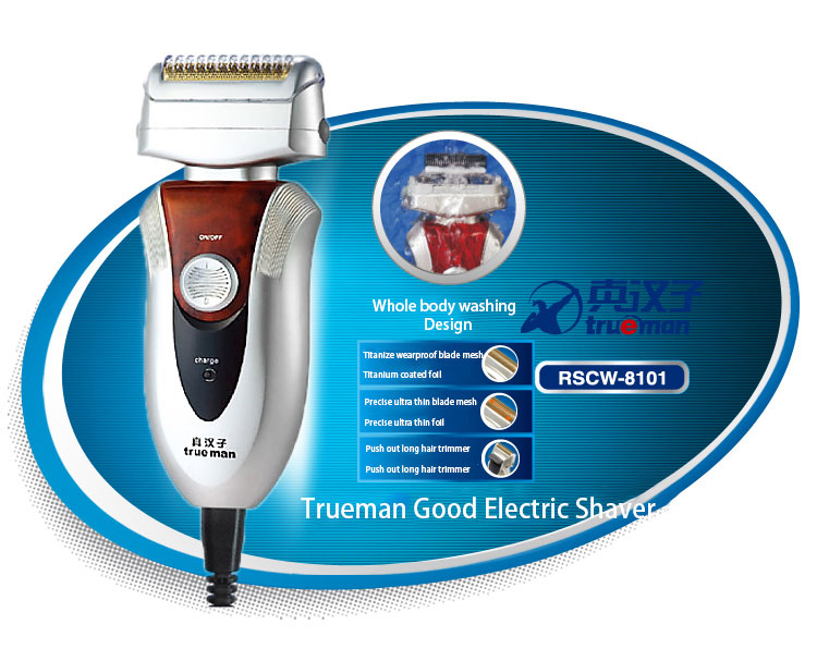 electric shaver (1)