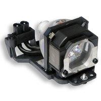 Compatible Projector lamp PANASONIC ET-LAM1 PT-LM1 PT-LM1E PT-LM2E PT-LM1E-C PT-LM1U PT-LM2U