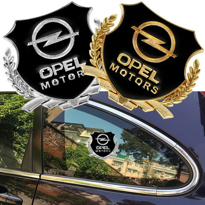 Skoda ♥ Neu Auto Aufkleber 3D CHROM Teufel Devil Emblem,VW BMW Opel Sticker g
