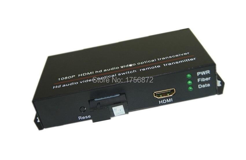 HDMI 001.jpg