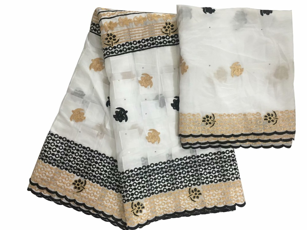 Hot Sale 50-70% OFF Dubai Fabric White Wedding Lace Fabric Nigerian Lace Fabrics High Quality Swiss Voile Lace In Switzerland 7yard/lotykb Home