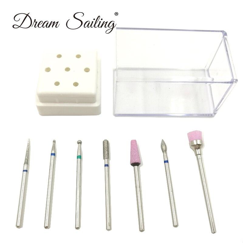 Nail-drill-bit-set-09