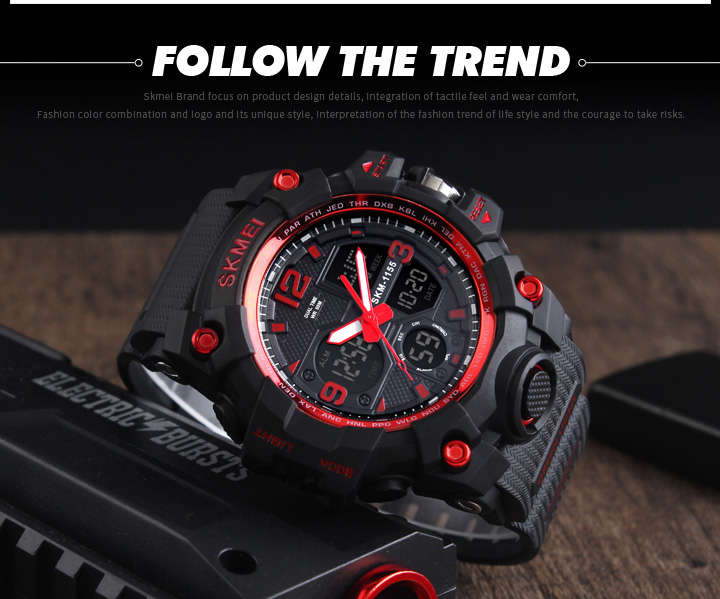 men sports watches-6