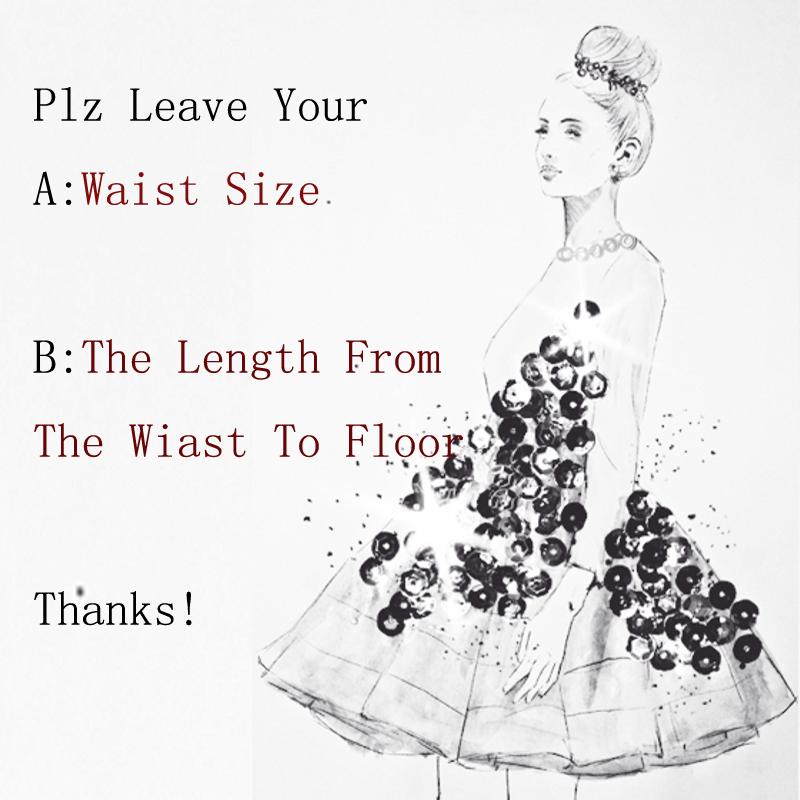 Alta Boda Tulle Vintage Faldas Nupcial De Saia Cinta Falda 2017 Cintura Encargo La Vestido Por Marfil Jupe wXrxqCRr