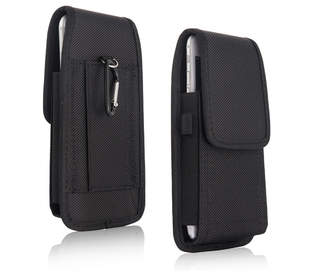 sports shoes 28635 44f65 Luxury Smartphone Holster Belt Clip Pouch Phone Case Cover Bag Shell For  Caterpillar Cat S30 S31 S40 S41 Cat S50 Cat S60 S61