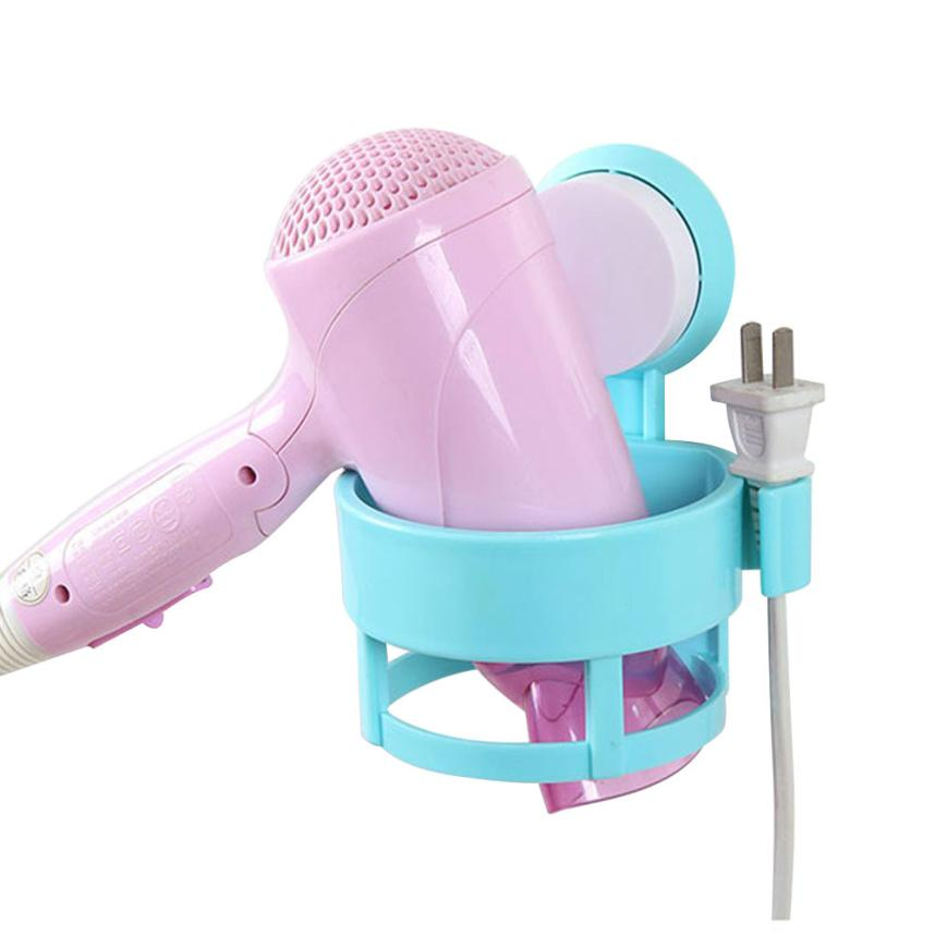 Bathroom Accessories Hair Dryer Holder compare prices on hair accessories organizer- online shopping/buy