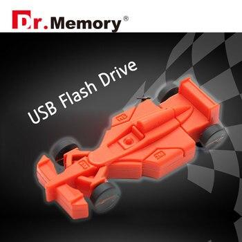 USB Flash Drive 4gb 8gb 16gb 32gb Pen Drive Car Flash Card Personal Gift USB 2.0 Thumb Drive Pendrive car 64gb usb key flash