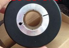 цена на FREE SHIPPING ZKT9032-002J-720BZ-12-24F encoder
