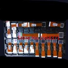 ZR LCX086 LCX086A ЖК-панель проектор XF70 XF71 XF1000 XF47 Кристи LX900 LX1000 LX1200 PT-EX12KE EX16K