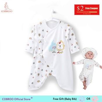 57faee3f733e Ropa de bebé recién nacido mono de algodón Suave puente I love mum bebé  gemelos bodysuit 0-3- 6-9 meses, bebé