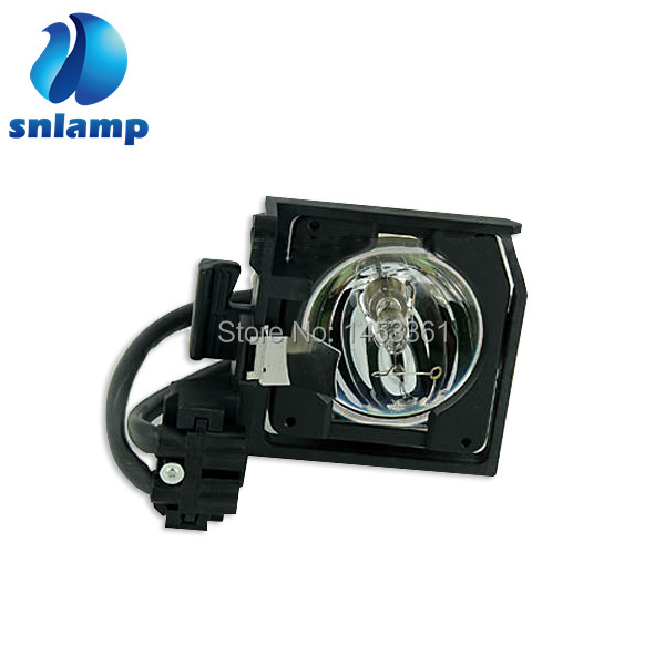 ФОТО Cheap Compatible replacement  projector lamp 78-6969-9880-2 for DMS-800 DMS-810 DMS-815 DMS-865 DMS-878 S800...