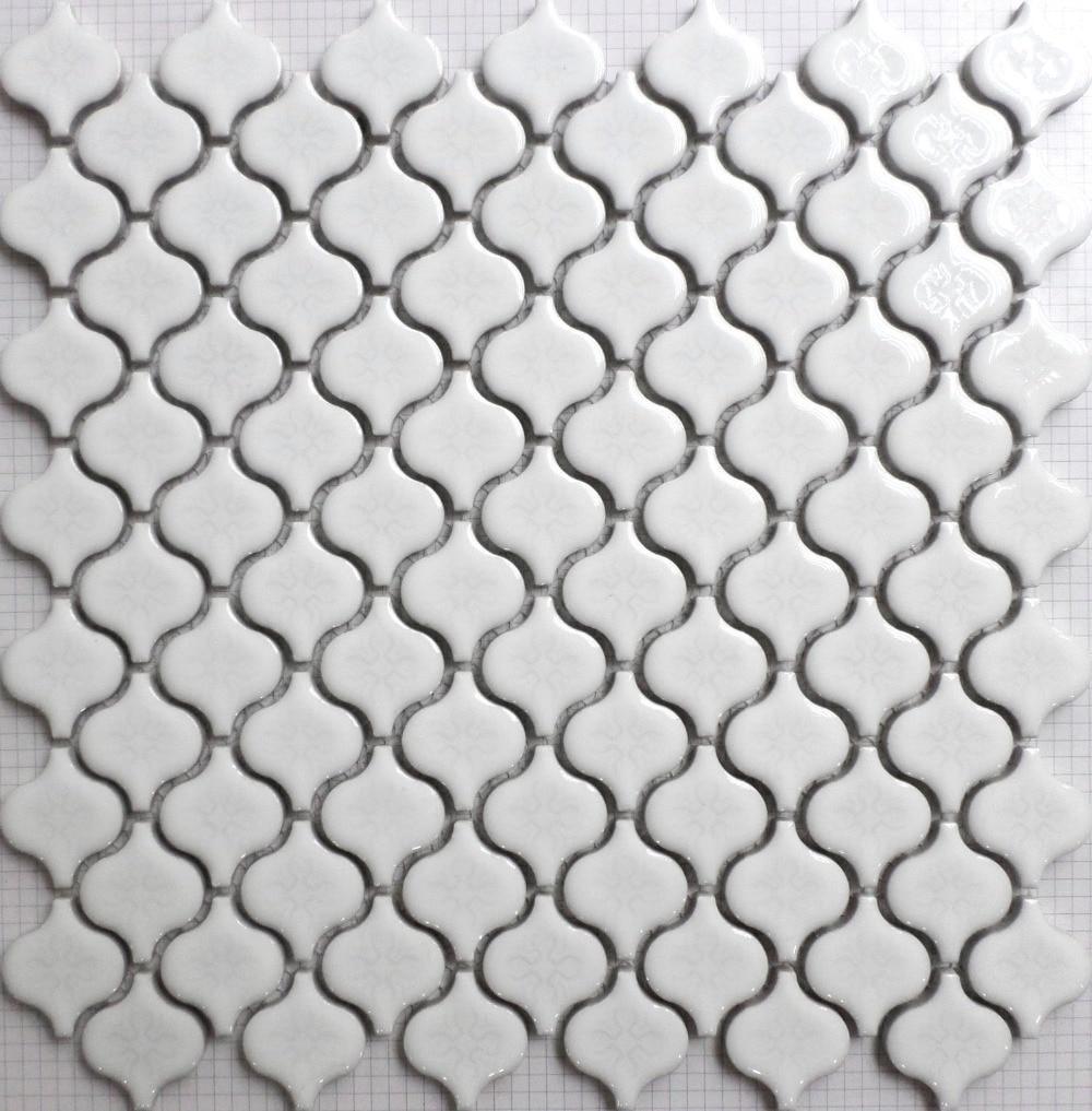 Lantern Font B Pattern B