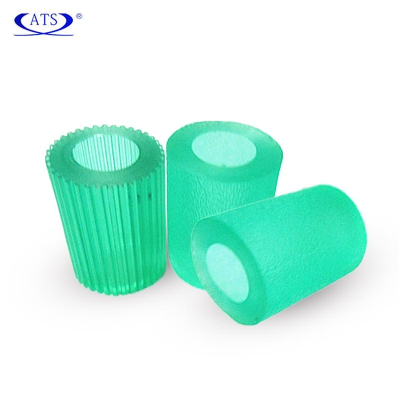 Online shop copier part for kyocera 2bk20012 2bk20011 upper fuser.