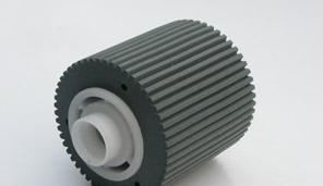 Hot sales pick up roller used in ricoh JP2800 3800 DX4443 4446 4542 4544 4544 5425