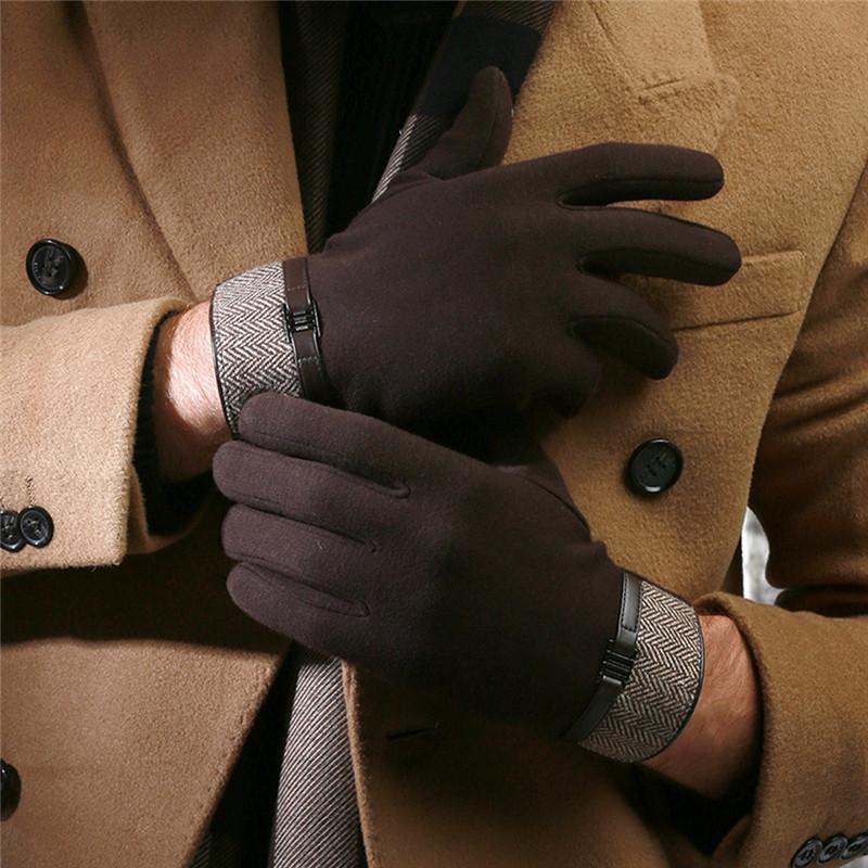 touchscreen gloves (20)