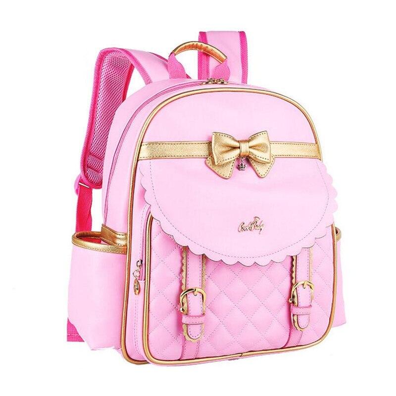 Розовые рюкзаки для девочек рюкзаки mi pac официальный сайт на русском