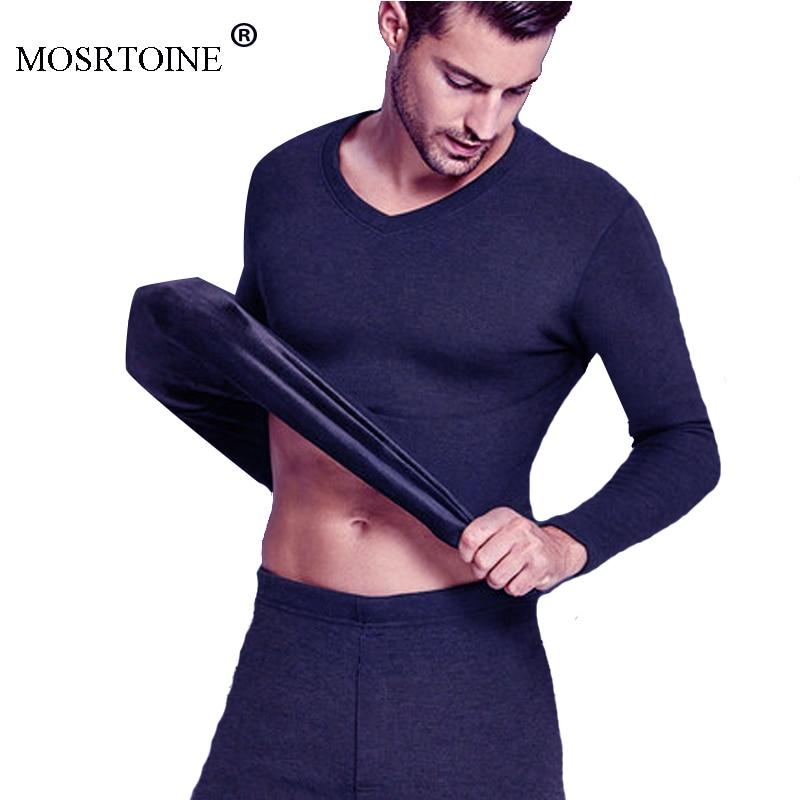 Online Get Cheap Thermal Underwear Black -Aliexpress.com   Alibaba ...