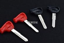 Brand New Motorcycle Replacement Key Uncut For YAMAHA magnet Anti-theft lock keys VOX BWS 4V BWS125 VOX50 GTR125 JOG EVO SMAX155