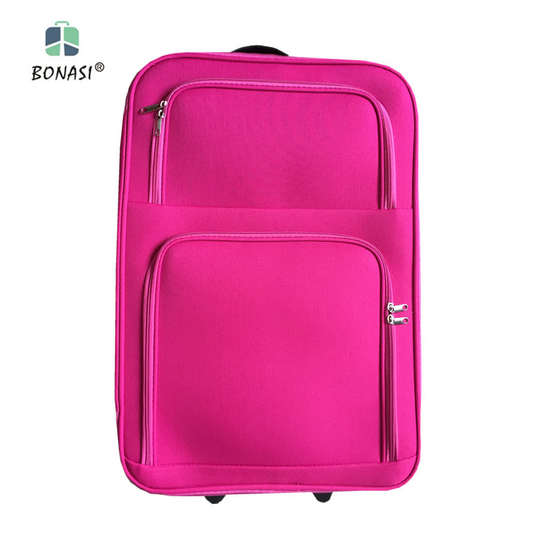 ФОТО Promotions 2017  Polyester Large Capacity 24