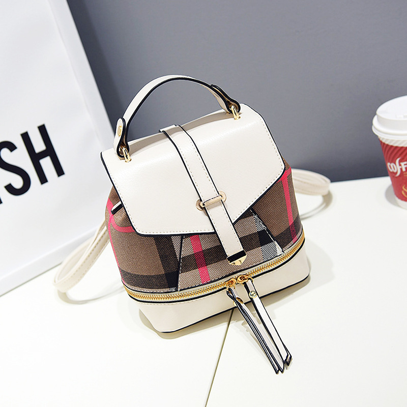 WITFLASH Mini Plaid Women Bag Sale Panelled Colour PU Leather Lady's Bag Cheap Women Fashion Handbags 2018 New Bags cheap sale hydration water bladder bag cleaning tube hose sucker brushes drying rack set