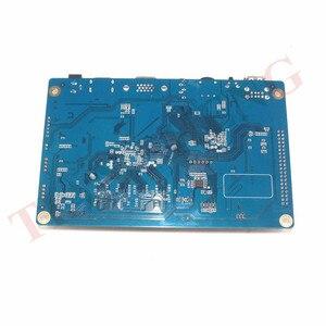 Image 5 - 2448 ב 1 משחק קונסולת PCB 3D ארקייד מכונה לוח תמיכת VGA HDMI עבור HD וידאו משחקי קונסולת פנדורה אוצר