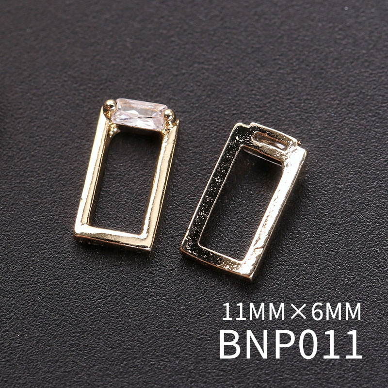 BNP011