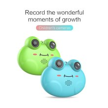 1.5 Inch Screen 1080P For Kids Baby Camera Children Gift Camcorder