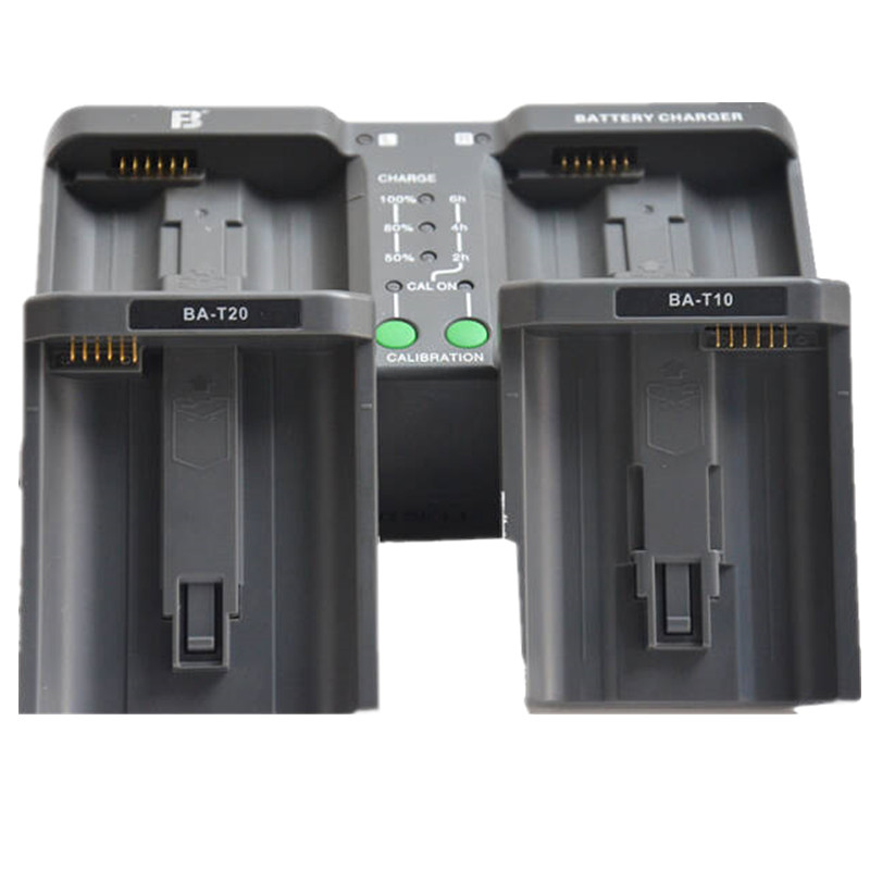 EN-EL18 ENEL18 EN-EL18a Digital DSLR lithium batteries charger For Nikon D5 D4 D4S D4X Digital camera battery charger/Double sea digital battery charger for nikon en el2 black