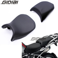 R1200GS Adventure Touring Front/ Rear Seat Cover For BMW R1200GS R1200 GS 2013 2016 13 14 15 16