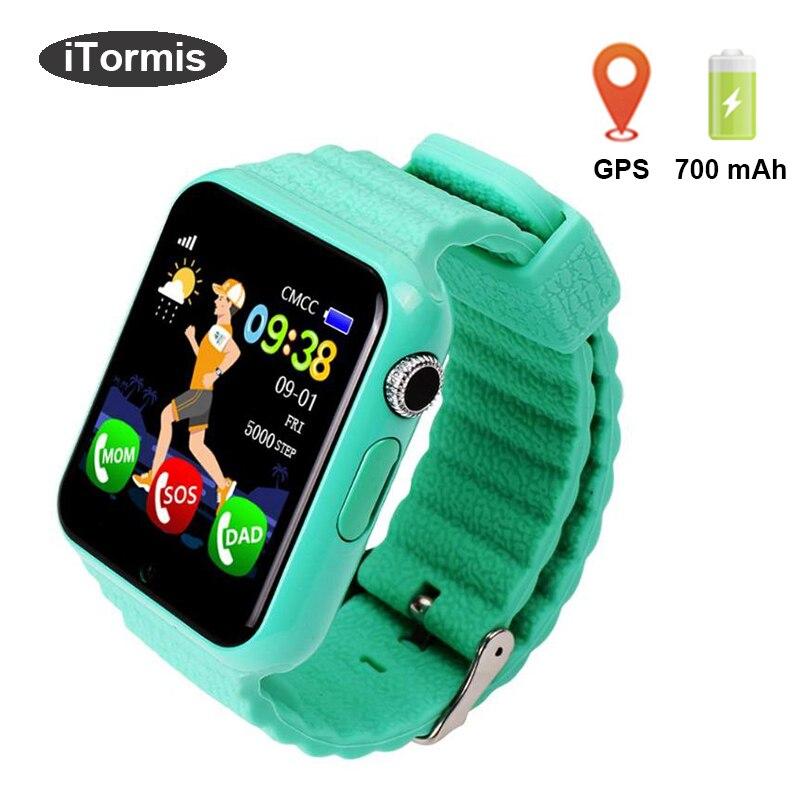 Locator, Bluetooth, Safety, Smart, GPS, Card